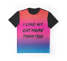 #cat #cats #catlovers #tshirt #tshirts #graphictees #graphictshrits