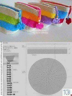 monederos crochet (1)