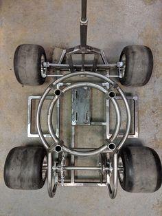 Mini Jeep, Mini Bike, Electric Go Kart, Diy Go Kart, Cool Bar Stools, Sand Rail, Drift Trike, Red Wagon, Racing Wheel