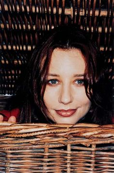 Always loved this one. #toriamosisagoddess