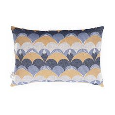 HOUSE OF RYM - Cover me up– Cushion cover - NEW ARRIVALS