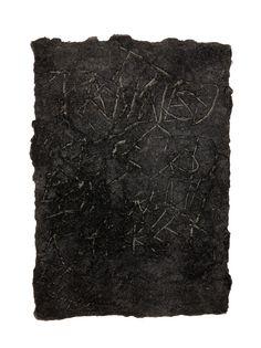 Paul Weiner artwork at Krupic Kersting Gallery drawing Paul Owen Weiner Fine Art, Abstract Paintings, Gallery, Drawings, 2d, Artwork, Artists, Inspiration, Biblical Inspiration