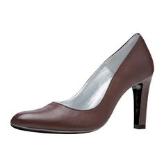 My Own Style Jacky Heel! Custom Made! Create your own!