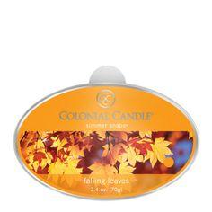 "#CCSimmerSnaps - Falling Leaves + Apple Orchard = ""Autumn  Memories"""