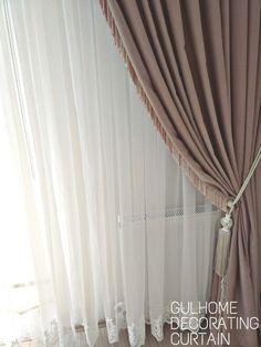 #Curtain#perde#model#salon#icmimar#tasarım#dekorasyon#show#slim#evimsahane#guzelevim#dekor#braçol#perdems#perdelik#kumas#fonperde#tul