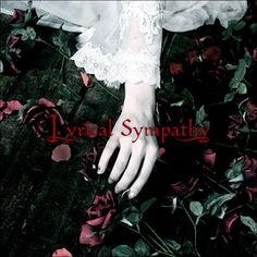 Streaming on AccuRadio: Lyrical Sympathy by Versailles -Philharmonic Quintet-