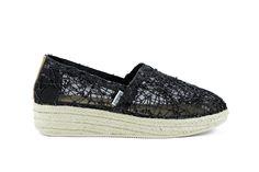 b5161e5b3fba Enjoy Every Step. Shoe BrandsMario