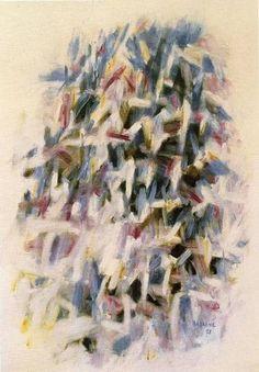 gel-blanc1971162x114.1229017748.thumbnail.jpg 501×720 pixels