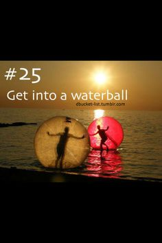 if this wasn't slightly implausible for our short amount of time this summer....but this needs to be on our bucket list lol