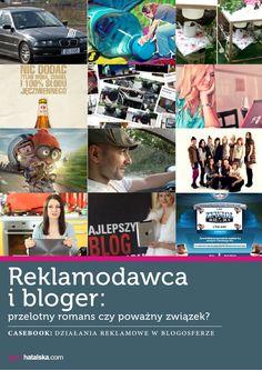 casebook-dziaania-reklamowe-w-blogosferze by Natalia Hatalska via Slideshare