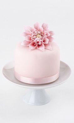 pink & white ✿⊱╮