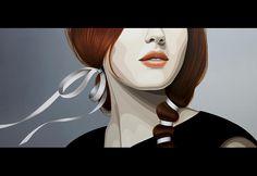 The Art of Duma | Paintings morning breeze