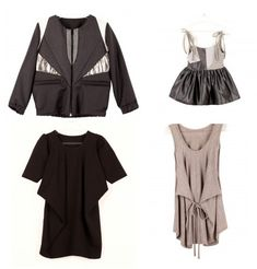 Amazing Childrens Clothes You Wish Came In Adult Sizes