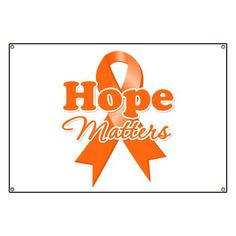 Hope Matters Multiple Sclerosis Awareness, Give Hope, Chronic Pain, Pray, Ms, Cheer, Humour, Cheerleading, Fibromyalgia