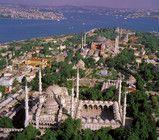 Estambul, Turquía #tipuanaviajesfans