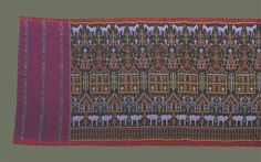cambodian pidan   Khmer Silk 'Pidan' Water Hyacinth, Weaving Projects, Angkor, Central Asia, Tribal Art, Cambodia, Textiles, Colours, Silk