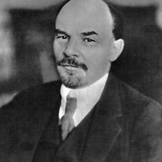 'Lenin photo' by Khokhloma Monica Bellucci Young, Tsar Nicolas Ii, Bolshevik Revolution, Vladimir Lenin, The Bolsheviks, Poster Boys, Communism, Soviet Union, Photo S