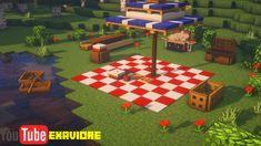 Minecraft Baby, Minecraft House Plans, Minecraft Mansion, Minecraft Cottage, Minecraft Banners, Cute Minecraft Houses, Minecraft House Designs, Minecraft Funny, Minecraft Decorations