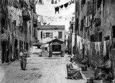 Venice soul by Tomaso Filippi http://www.extramoeniart.it/all-arount/venezia-tra-800-e-900-nelle-fotografie-di-tomaso-filippi