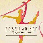 "21.2k Likes, 222 Comments - Só Bailarinos (@sobailarinosrenato) on Instagram: ""Figurinos By Diego Costa. Enviamos para todo Brasil, faça sua encomenda. Tel:(41)3532-0083…"""