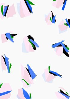 Imprint Project V - www.ninawarmerdam.com