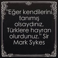 #turkolmak #beingturkish #factsaboutturksandturkey