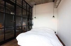 Divider, Bedroom, Interior, Furniture, Home Decor, Decoration Home, Indoor, Room Decor, Bedrooms