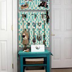 """Make """"Baskets"""" Out of Cardboard Boxes :: Hometalk"""