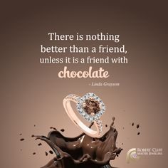 #ChocolateDiamonds #Diamonds #Argyle #stunningdiamond #engagementring #weddings #jewellerydesign #jewellery #Quote #jewelry #motto #chocolate