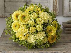 Spring-Clean-Jane-Packer-Delivered-Bouquet