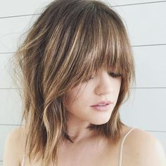 lucy-bangs-800-600x600