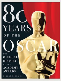 Every year hundreds of millions of viewers around the world watch the Academy Awards ceremony. Since 1927 the Academy of Motion Picture Arts and Sciences has presented the Oscar, the film world's preeminent recognition of excellence. Oscar Trivia, Oscar Night, Film World, Turner Classic Movies, Trivia Quiz, Oscar Party, Academy Awards, Mom Blogs, Anniversary