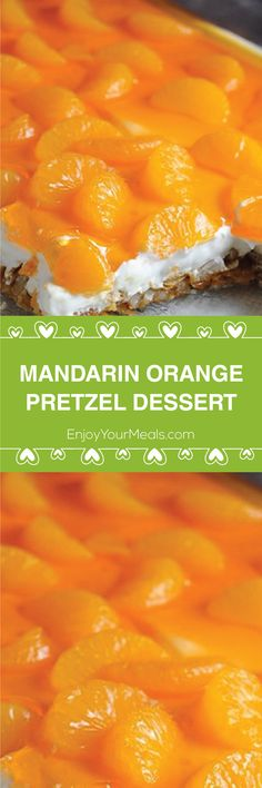 Ideas Appetizers Fruit Mandarin Oranges For 2019 Appetizers For A Crowd, Healthy Appetizers, Appetizer Recipes, Mango Orange Smoothie, Pretzel Desserts, Pinwheel Recipes, Refreshing Desserts, Delicious Cake Recipes, Sweet Recipes