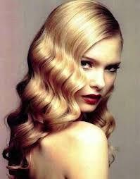 Risultati immagini per capelli onde