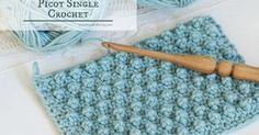 From day one of crocheting I immediately fell in love with all the textures you can create with some yarn and the twirl of a hook... Any stitch that has bobbles worked into it becomes an obsession of mine as soon as I learn it, as they are just so darn cute!