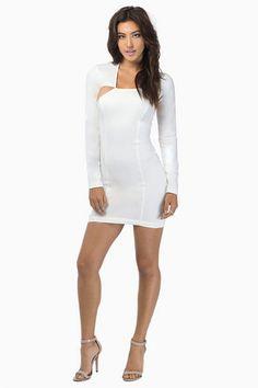 67e1036a90a Nameless Bodycon Dress Junior Dresses