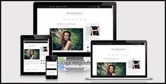 Sosyal Medya Kafe-Yaşam Bloğu: Blogger Hazır Tema (Şablon) İndirme ve Kullanım Ko...