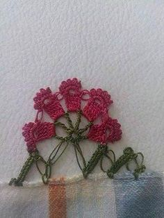 6 Best Hip Exercises for Women Health : Sport for Women in 2020 - Frau Needle Lace, Shape Patterns, Crochet Lace, Doilies, Hair Pins, Tatting, Diy And Crafts, Crochet Earrings, Shapes