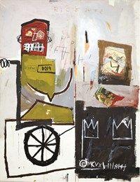 Number 4 1981