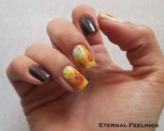 You can use 15% off code(GWLC15) to buy it here: http://www.ladyqueen.com/1-sheet-four-colors-sunflower-lily-flower-nail-art-water-decals-transfer-print-sticker-c272-275-na0827.html http://eternalfeelingss.blogspot.pt/2016/04/review-lady-queen-water-decals.html