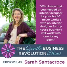 Business writing has become more colloquial in recent years. Do you agree or not? Listen to my quick episode to hear my take on it. First Draft, Business Writing, Self Publishing, Writing A Book, The Book, My Books, Told You So, Write A Book