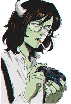 kaneoya sachiko http://sac413.blog101.fc2.com/
