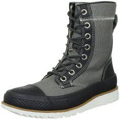 25dfc8407a53 Converse All Star Major Mills Hiking Boot Converse Men