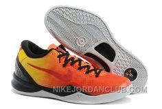 http://www.nikejordanclub.com/men-nike-zoom-kobe-8-basketball-shoes-low-260-m8mtq.html MEN NIKE ZOOM KOBE 8 BASKETBALL SHOES LOW 260 M8MTQ Only $63.00 , Free Shipping!