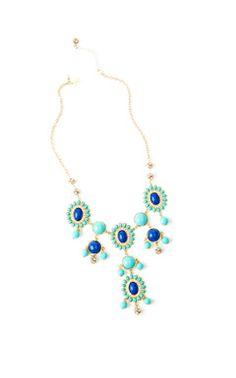 Jewelry, Belts & Sunglasses - Lilly Pulitzer