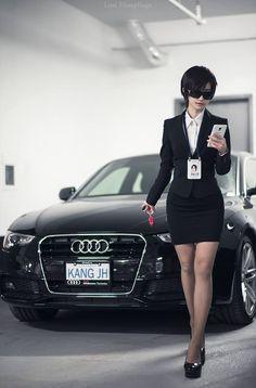 #jaehee #cosplay CN Yume 梦 https://www.facebook.com/media/set/?set=a.1259026367466396.1073741880.398779290157779&type=3