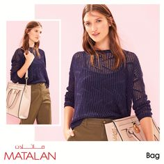 Complete your look with new season accessories.  Bags  www.matalan-me.com   #matalanme #makesfashionsense #happy #bags #ladies #Newcollections #friends #beautiful #fashion #fashionblogger #amazing #cute
