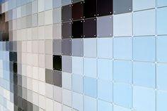 ixxi wallpapers