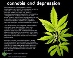 Cannabis has been used by humans for thousands of years. It is also referred to as weed. Cannabis is also used to make hemp. Chronic Fatigue, Chronic Pain, Chronic Illness, Mental Illness, Ganja, Diabetes, Fibromyalgia Causes, Fibromyalgia Disability, Herbal Vaporizer