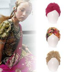 Inpiración. #cancer #fashion #turban #turbante